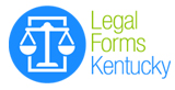 Legal Forms - KY