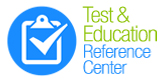 Testing & Education Reference Center With Career Module