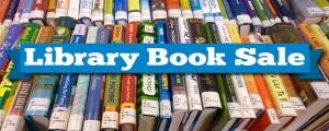 Book-Sale-Banner