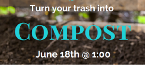 compost banner