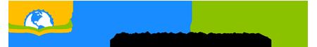 Allen County Public Library Logo