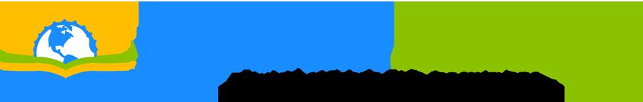 Allen County Public Library Retina Logo