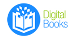 DIgitalBooks Icon
