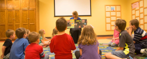 Slider--Childrens-programming
