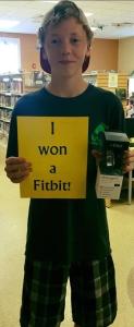 fit_bit2