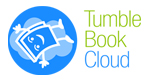 Tumble Book Cloud