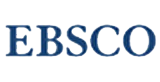 Ebsco Magazines