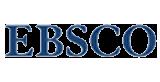 Ebsco Magazines